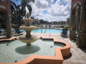 11010 Legacy Drive 203 , Palm Beach Gardens FL 33410 is listed for sale as MLS Listing RX-10517611 26 photos