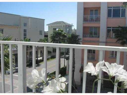 1203 Town Center Drive 302, Jupiter, Florida 33458, 2 Bedrooms Bedrooms, ,2 BathroomsBathrooms,F,Condominium,Town Center,RX-10517686