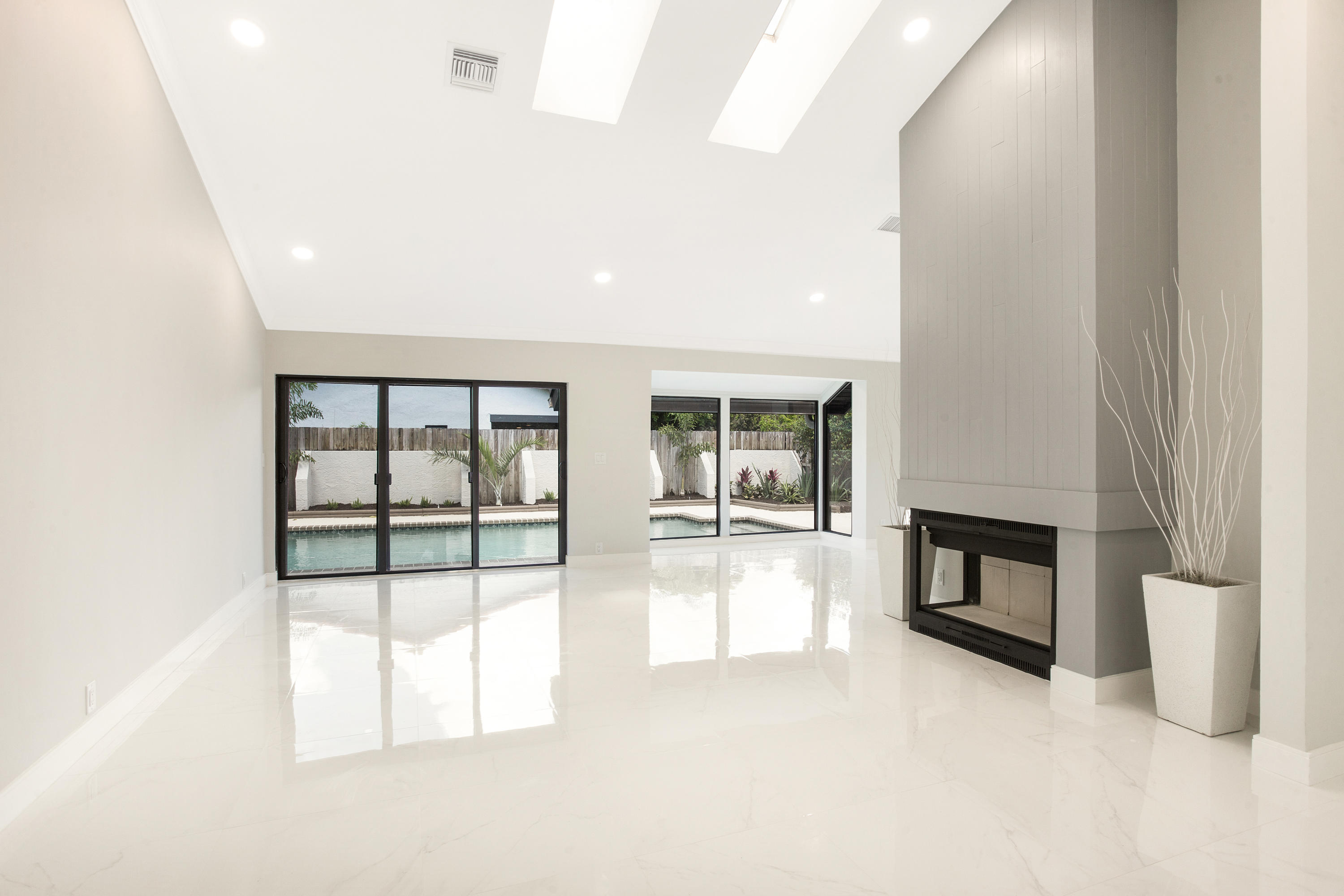 Home for sale in PINELANDS NORTH Boca Raton Florida