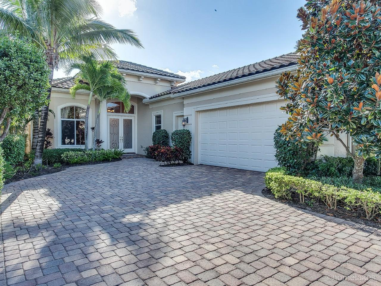 116 Bianca Drive, Palm Beach Gardens, Florida 33418, 3 Bedrooms Bedrooms, ,3.1 BathroomsBathrooms,F,Single family,Bianca,RX-10517743