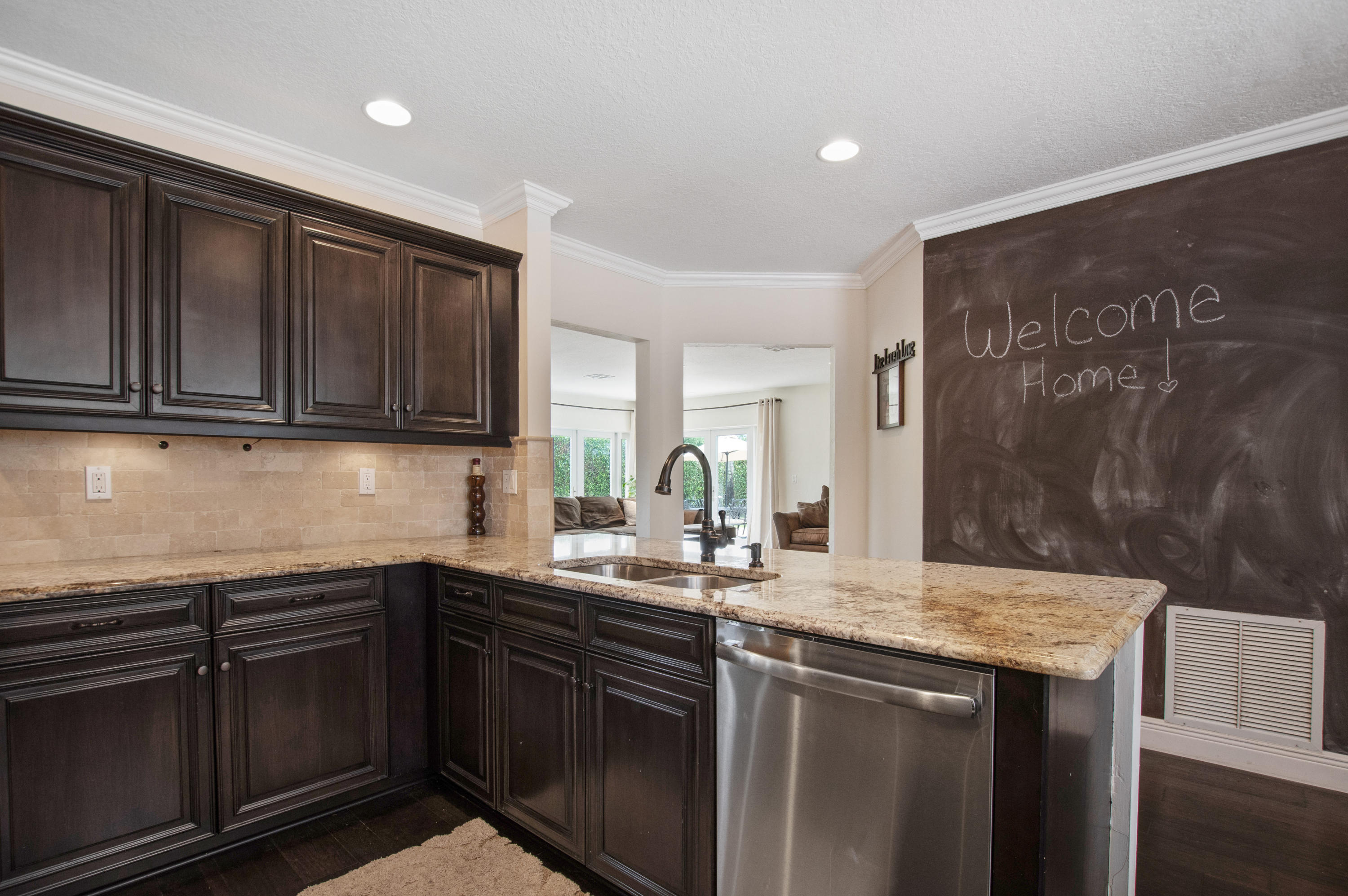 ANDOVER HOMES FOR SALE