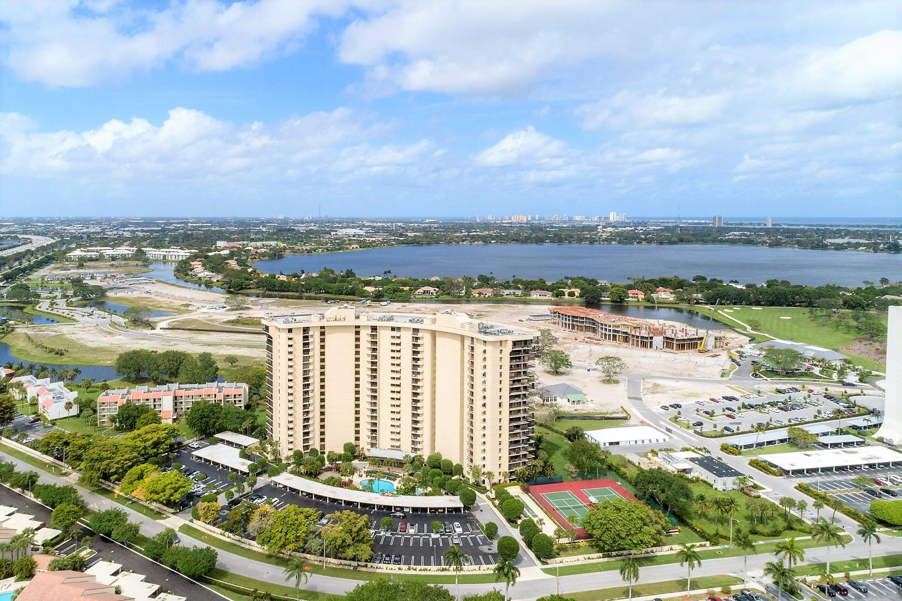 LANDS OF THE PRESIDENT HOMES FOR SALE
