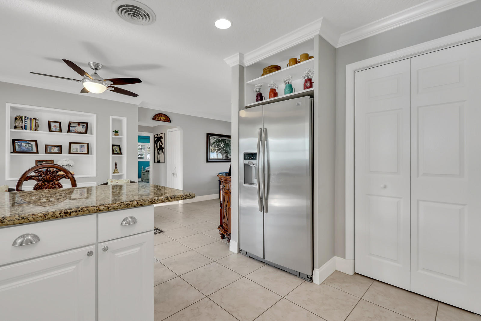 INDIAN RIVER GARDENS HOMES FOR SALE
