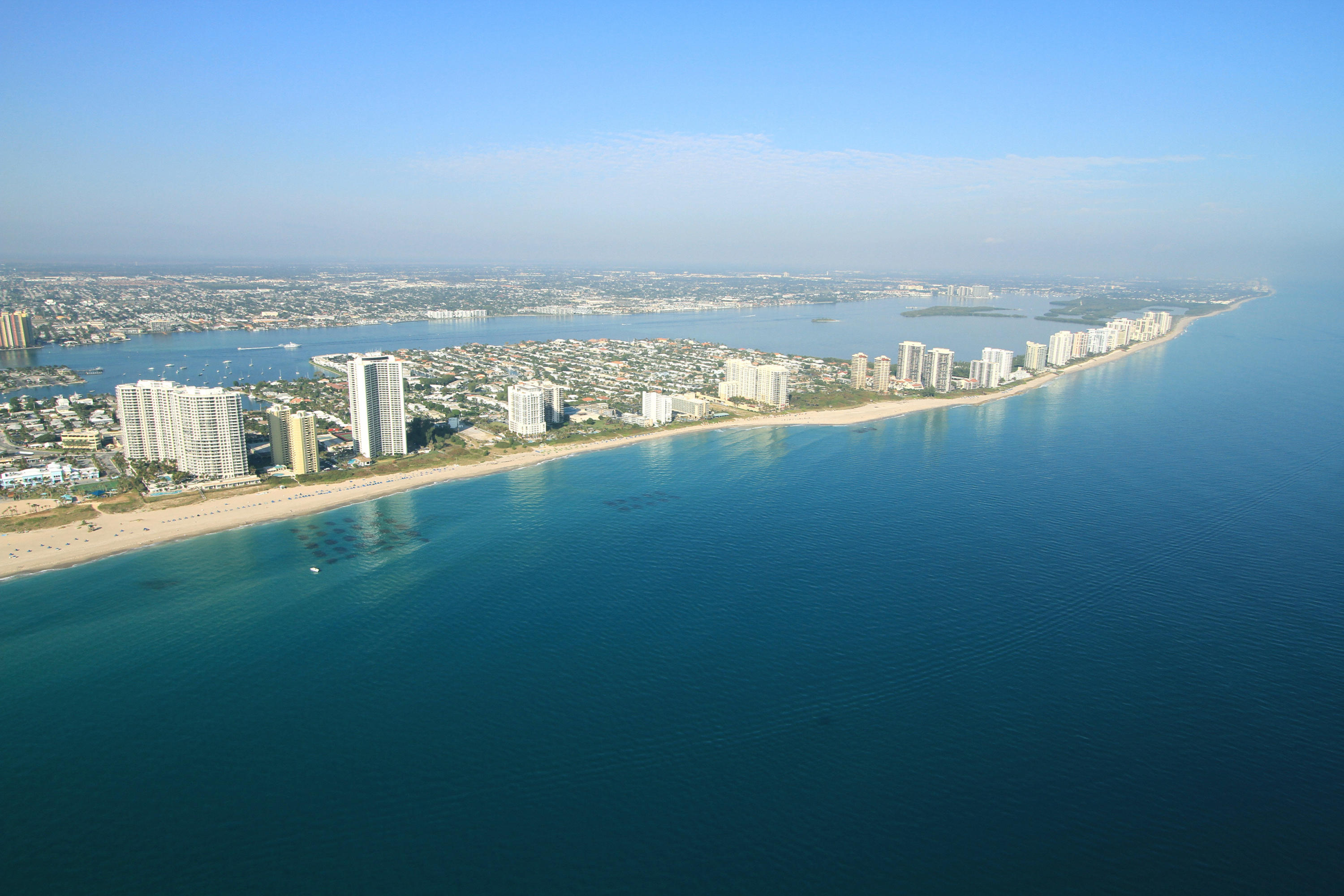 RESORT AT SINGER ISLAND RESIDENTIAL CONDO UNIT 1651