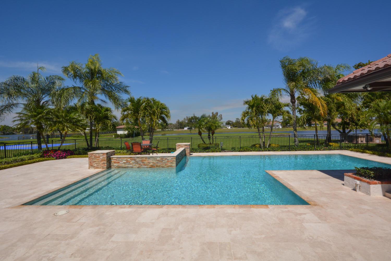 10465 El Paraiso Place Delray Beach, FL 33446 photo 24