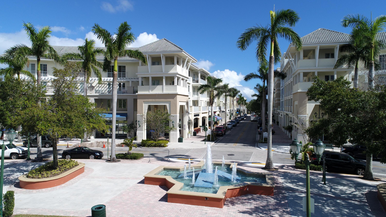 1209 Main Street 310, Jupiter, Florida 33458, 2 Bedrooms Bedrooms, ,2.2 BathroomsBathrooms,F,Condominium,Main,RX-10517849