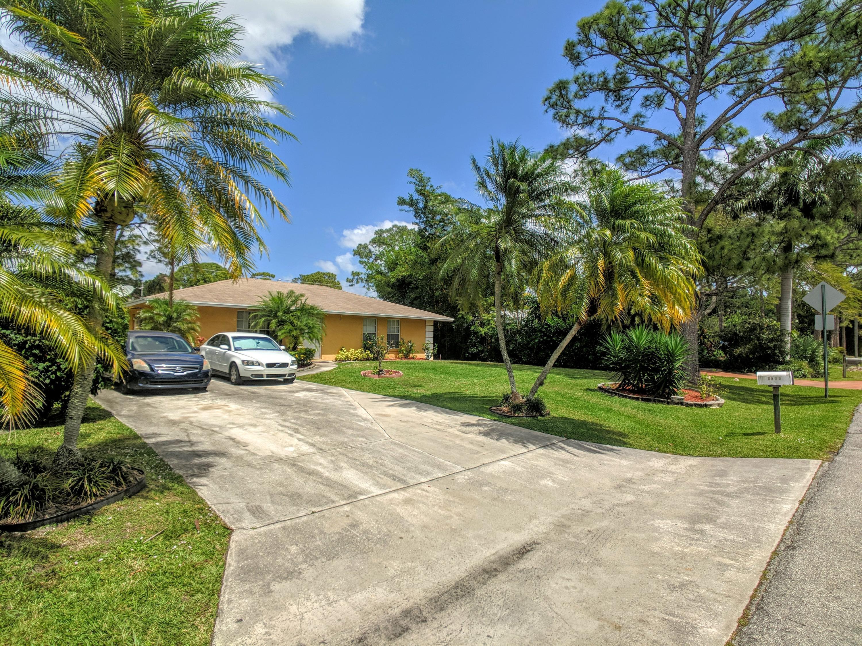 4919 Dolphin Drive Lake Worth, FL 33463