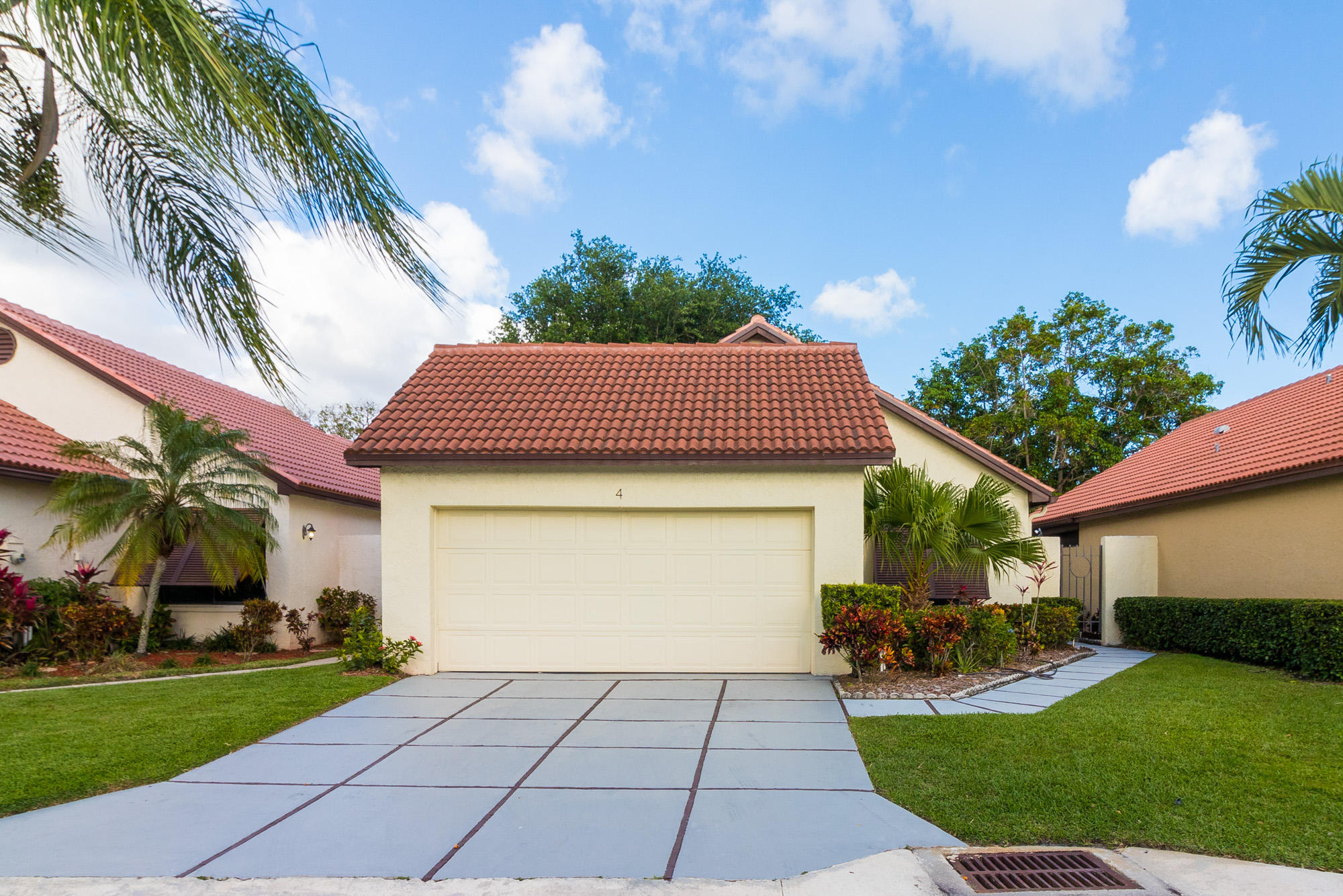 4 Ironwood Way, Palm Beach Gardens, Florida 33418, 3 Bedrooms Bedrooms, ,2 BathroomsBathrooms,A,Single family,Ironwood,RX-10515894