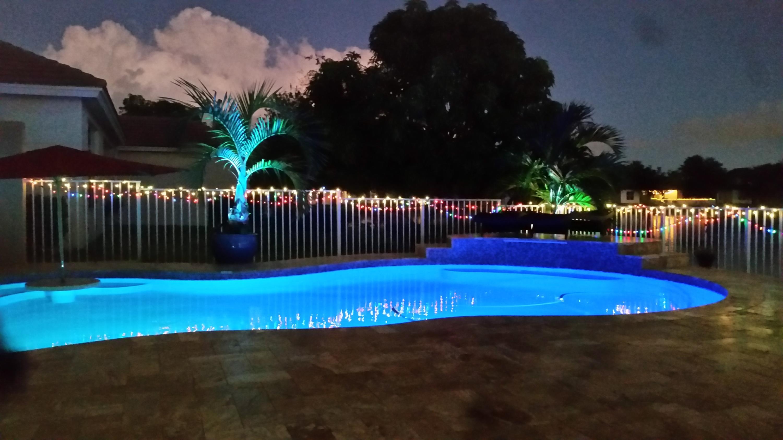 304 Mulberry Grove Road Royal Palm Beach, FL 33411