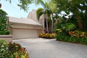 7923  Mandarin Drive  For Sale 10517905, FL