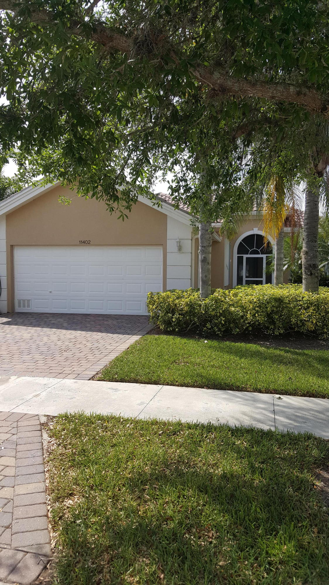 11402 SW Northland Drive 34987 - One of Port Saint Lucie Homes for Sale