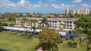 300 N A1a, B-203 , Jupiter FL 33477 is listed for sale as MLS Listing RX-10517998 32 photos