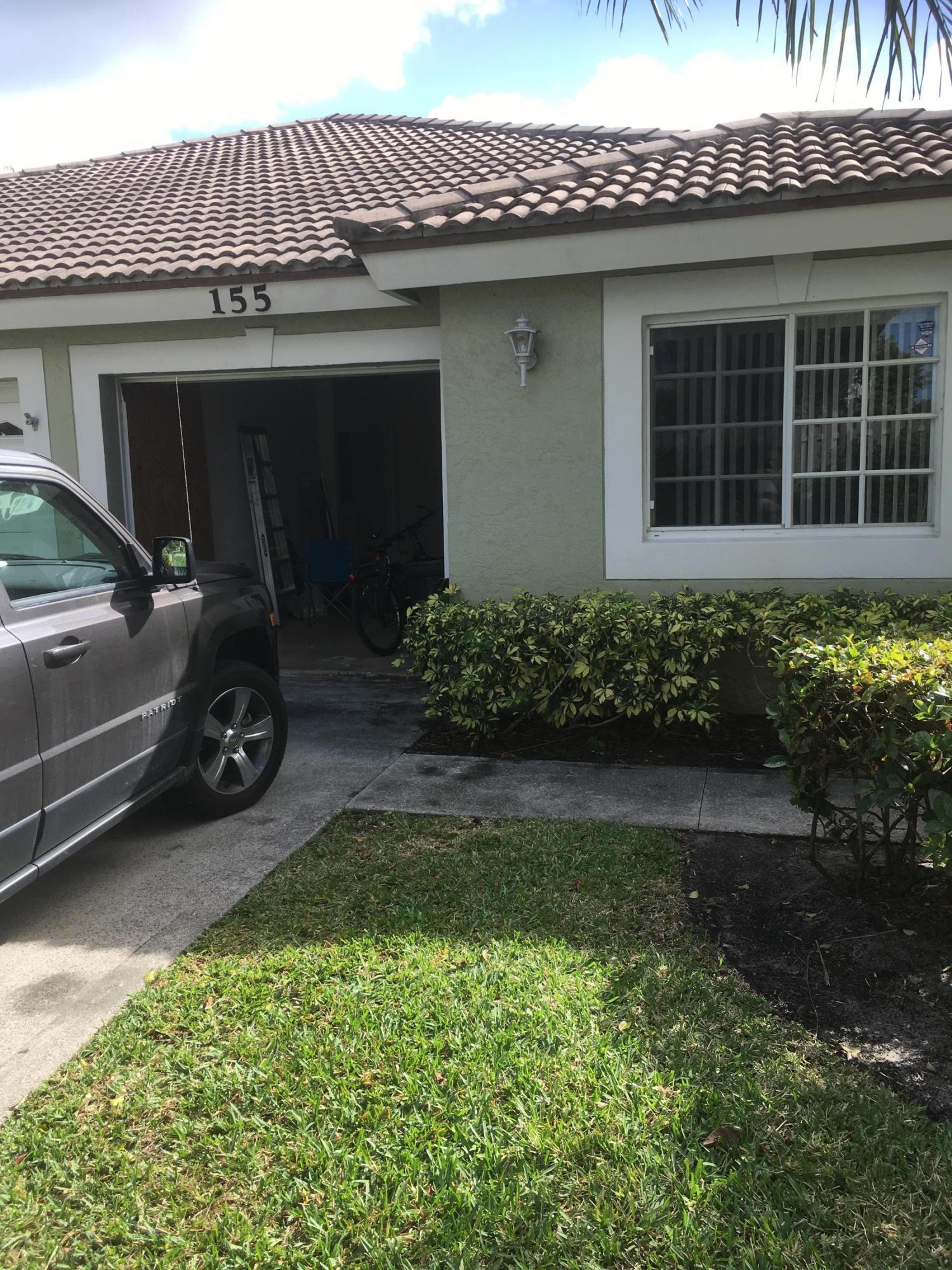 155 N Lakeshore Drive Hypoluxo, FL 33462 photo 2