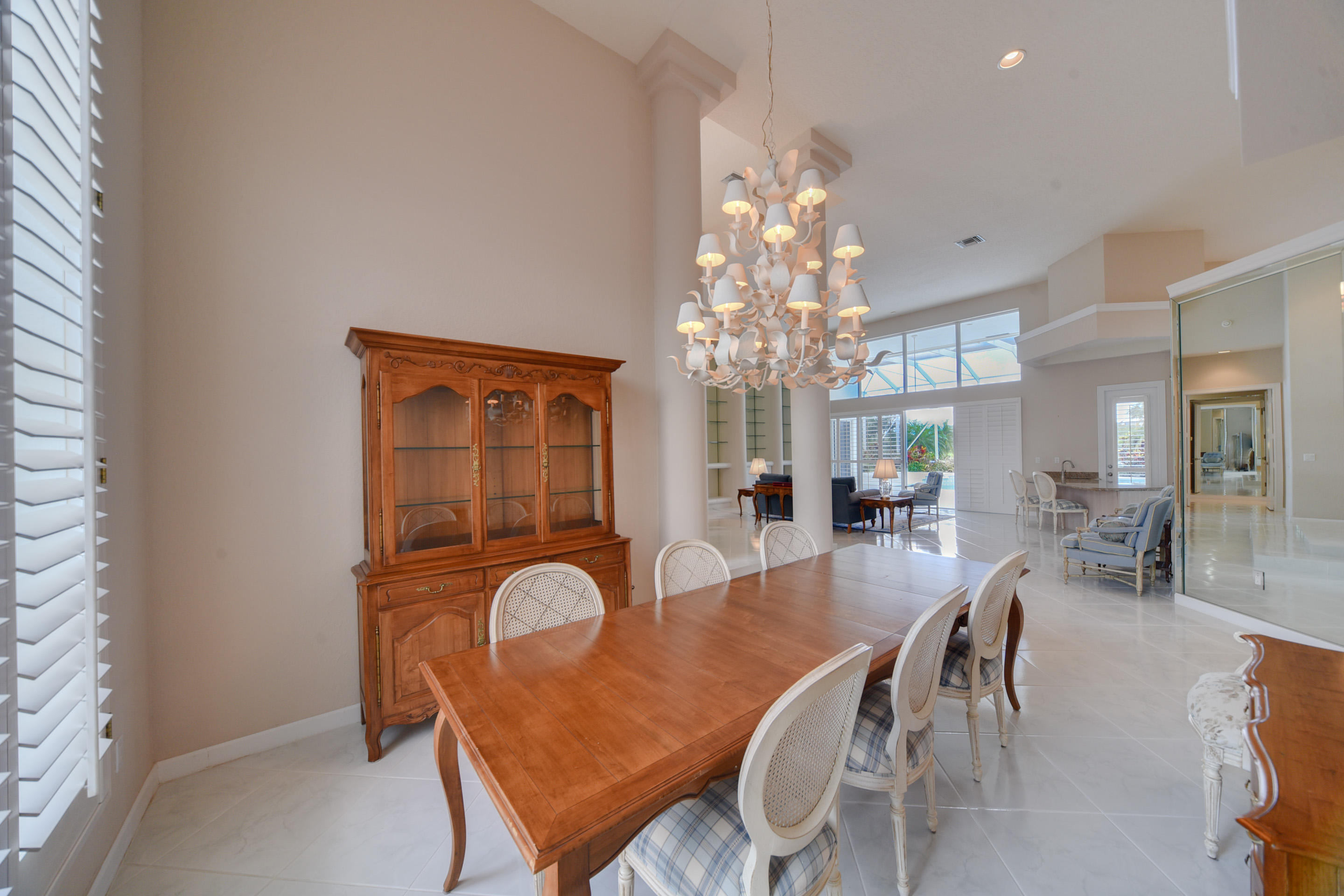 BEAR LAKES HOMES FOR SALE