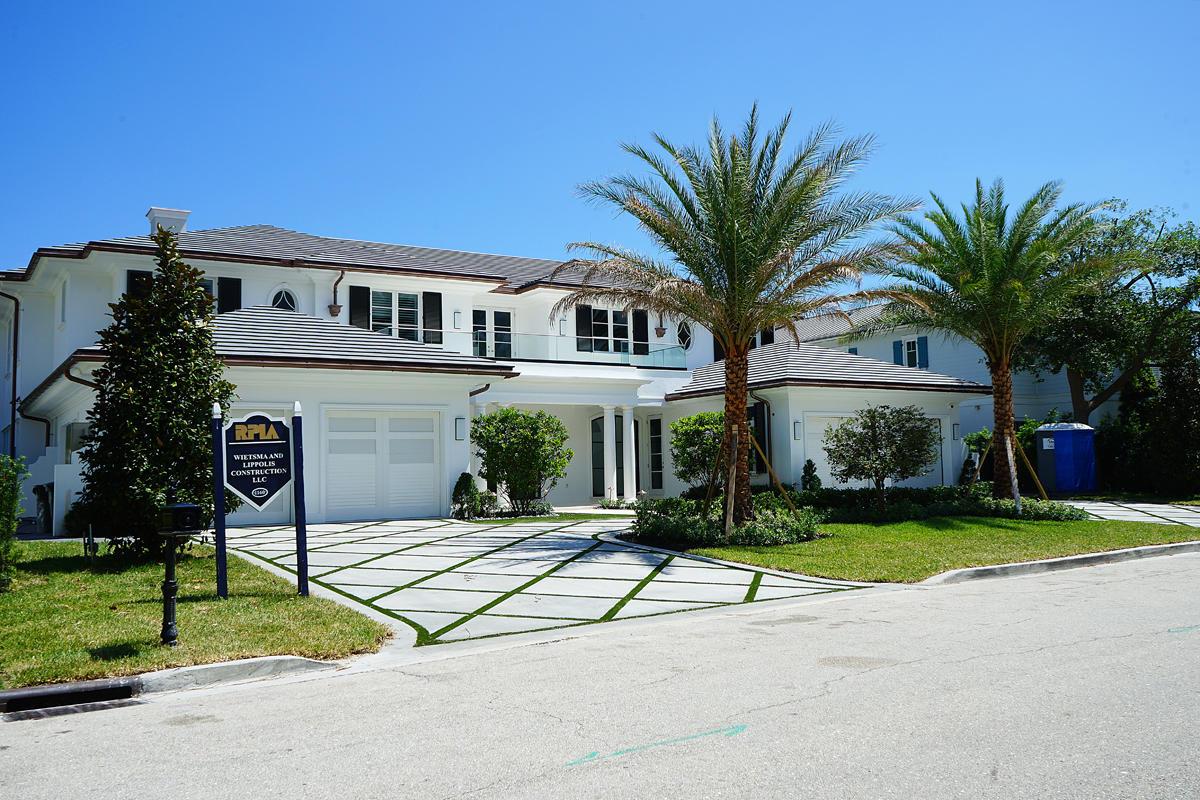 1160 Royal Palm Way Boca Raton, FL 33432 photo 3