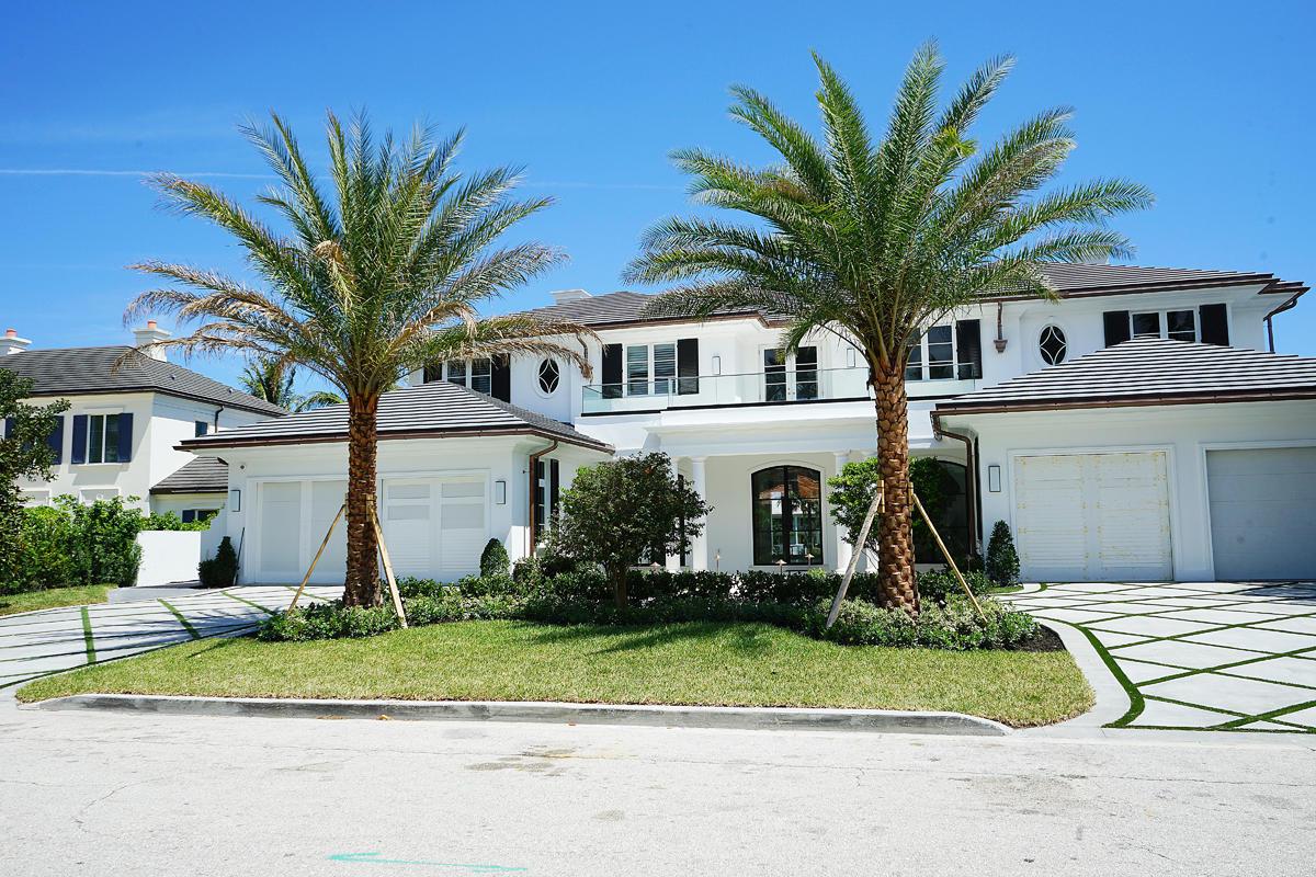 1160 Royal Palm Way Boca Raton, FL 33432 photo 2