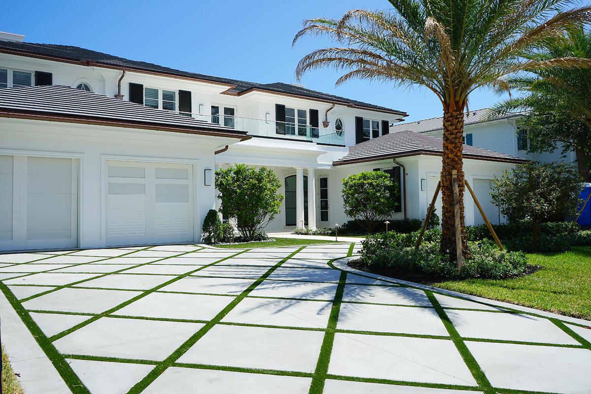 1160 Royal Palm Way Boca Raton, FL 33432 photo 4