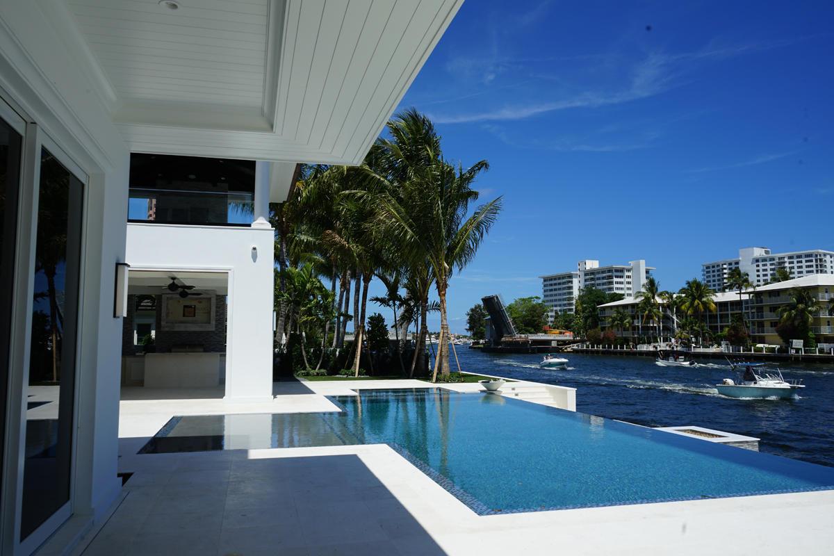 1160 Royal Palm Way Boca Raton, FL 33432 photo 5