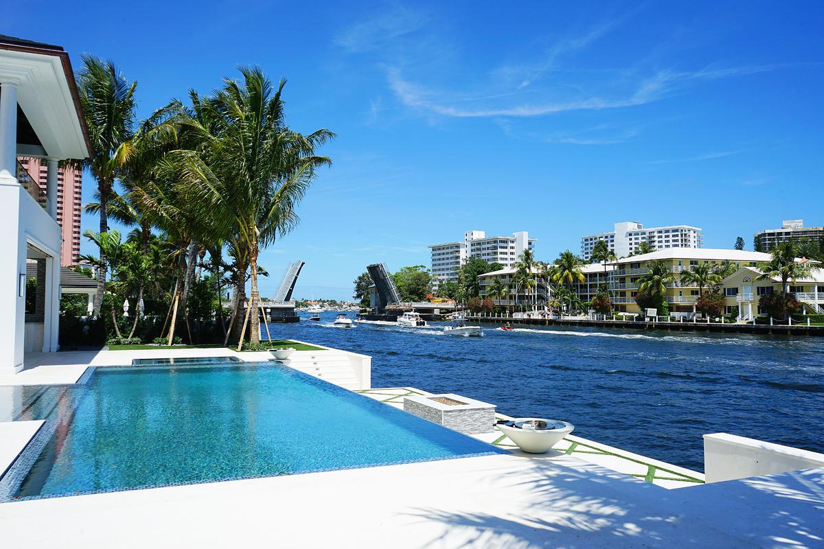 1160 Royal Palm Way Boca Raton, FL 33432 photo 7