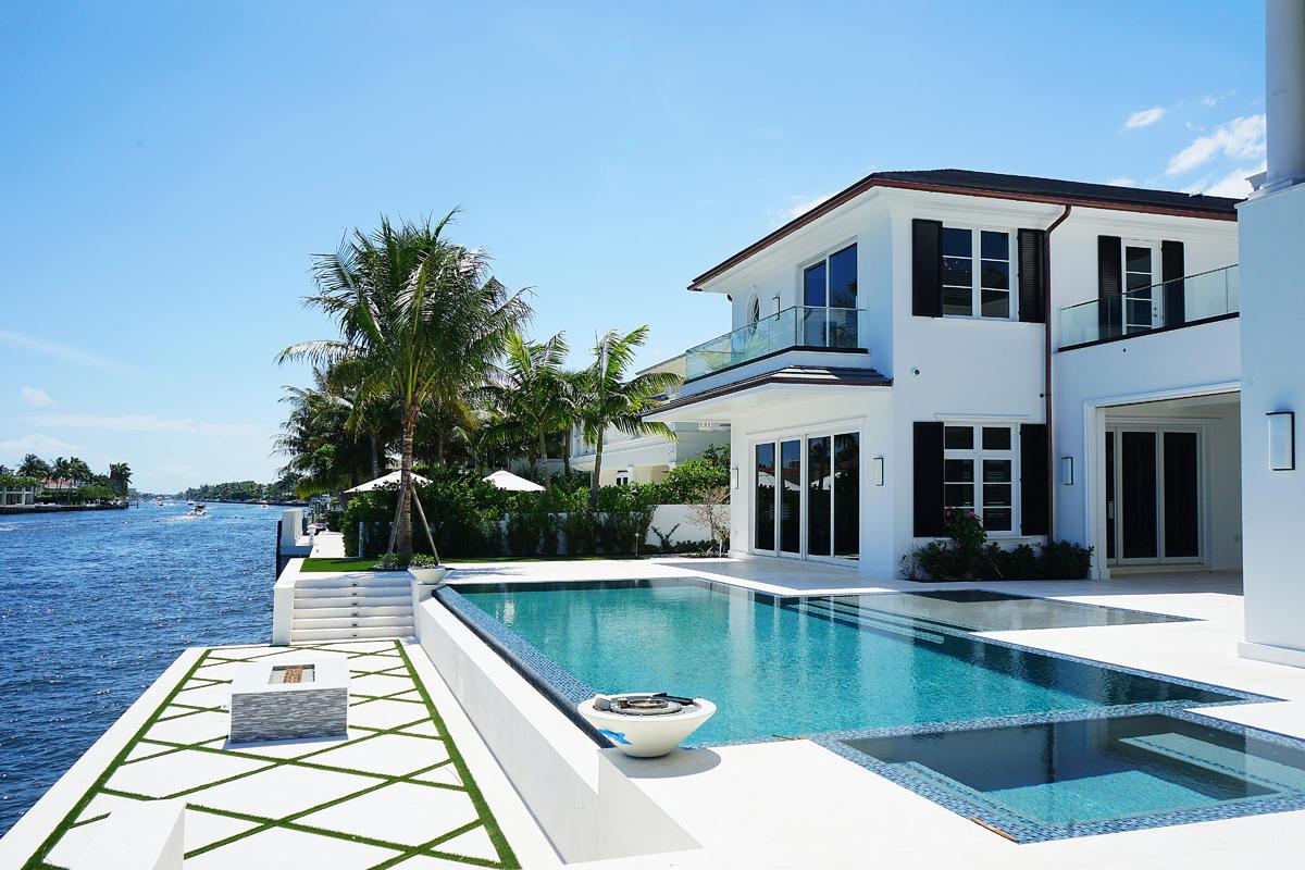 1160 Royal Palm Way Boca Raton, FL 33432 photo 8