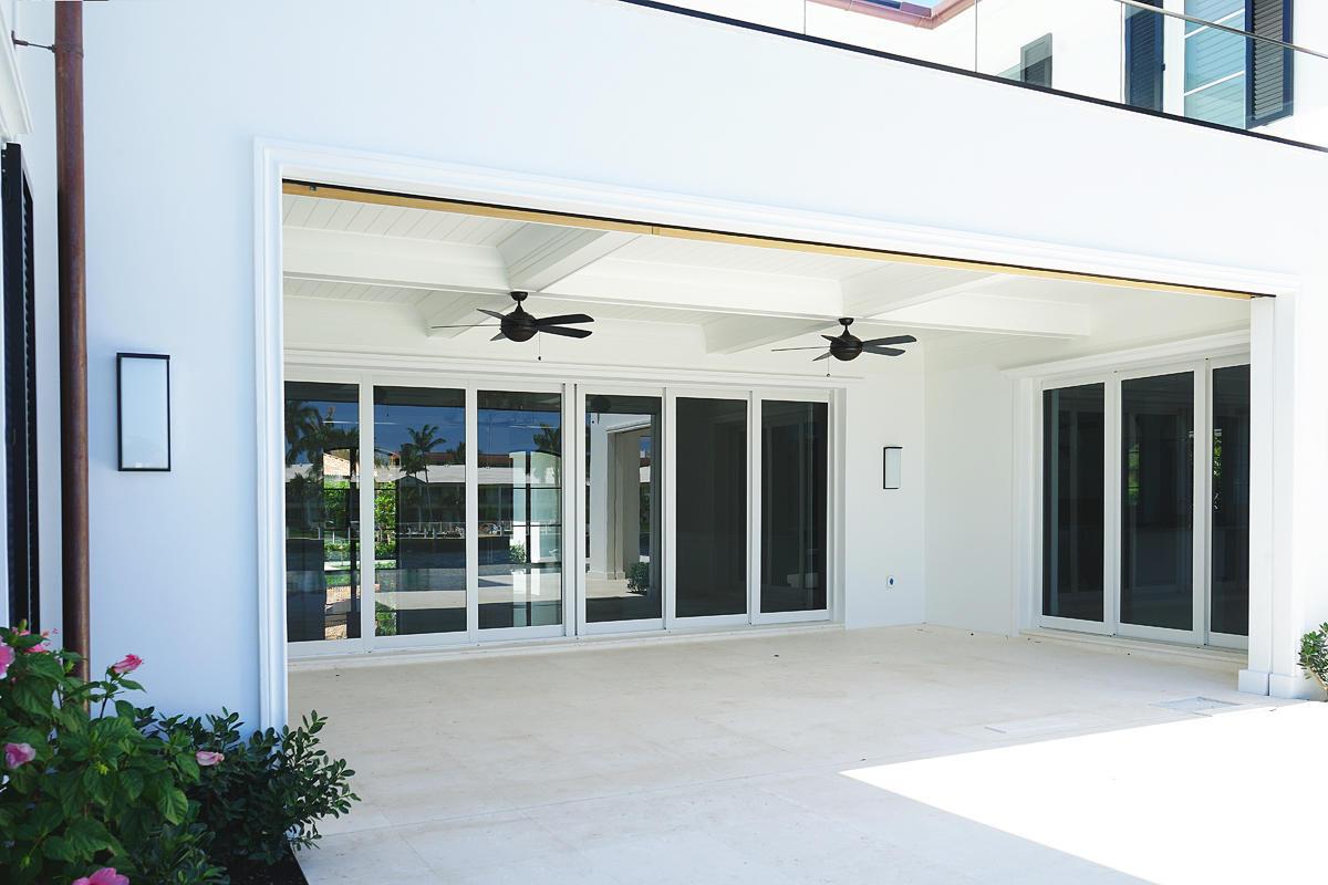 1160 Royal Palm Way Boca Raton, FL 33432 photo 11
