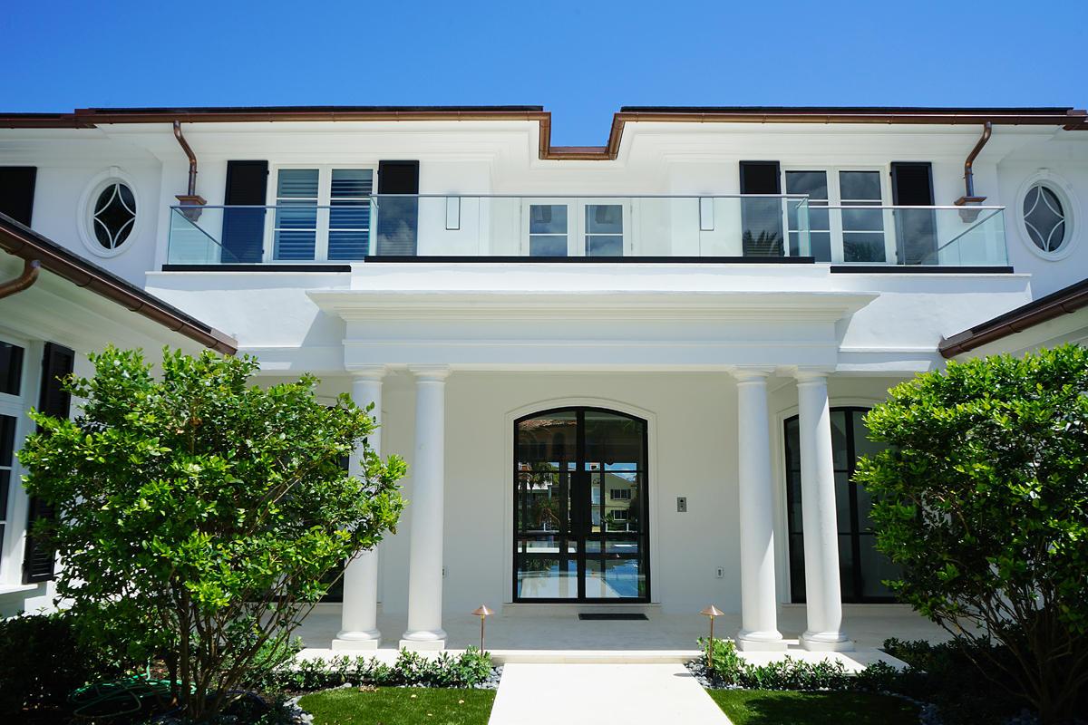 1160 Royal Palm Way Boca Raton, FL 33432 photo 12