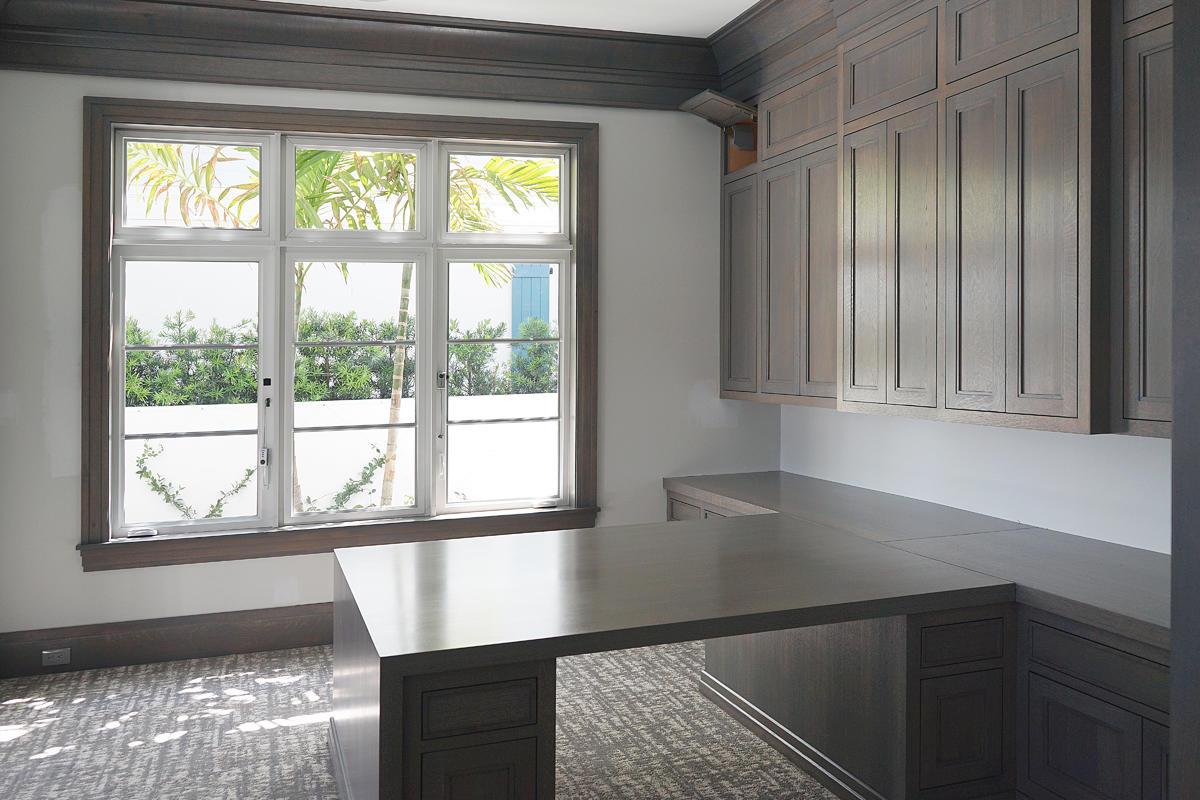 1160 Royal Palm Way Boca Raton, FL 33432 photo 21