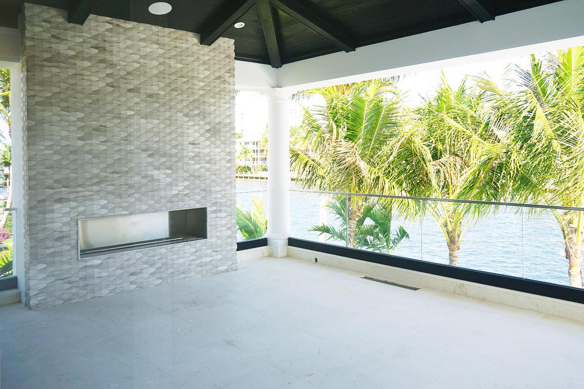 1160 Royal Palm Way Boca Raton, FL 33432 photo 28