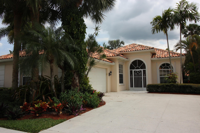 7170 Deer Point Lane West Palm Beach, FL 33411