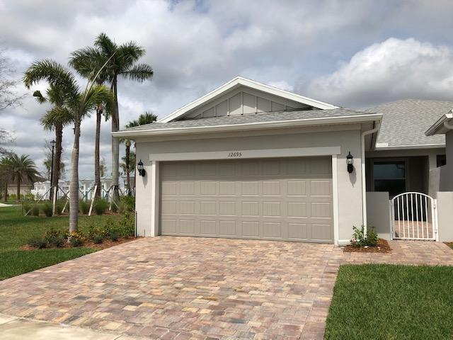 12695 SW Gingerline Drive 34987 - One of Port Saint Lucie Homes for Sale