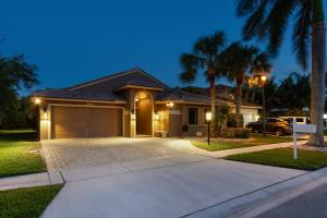 Boca Winds/waters Edge Estates