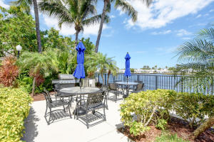 Tuscany On The Intracoastal Condominium