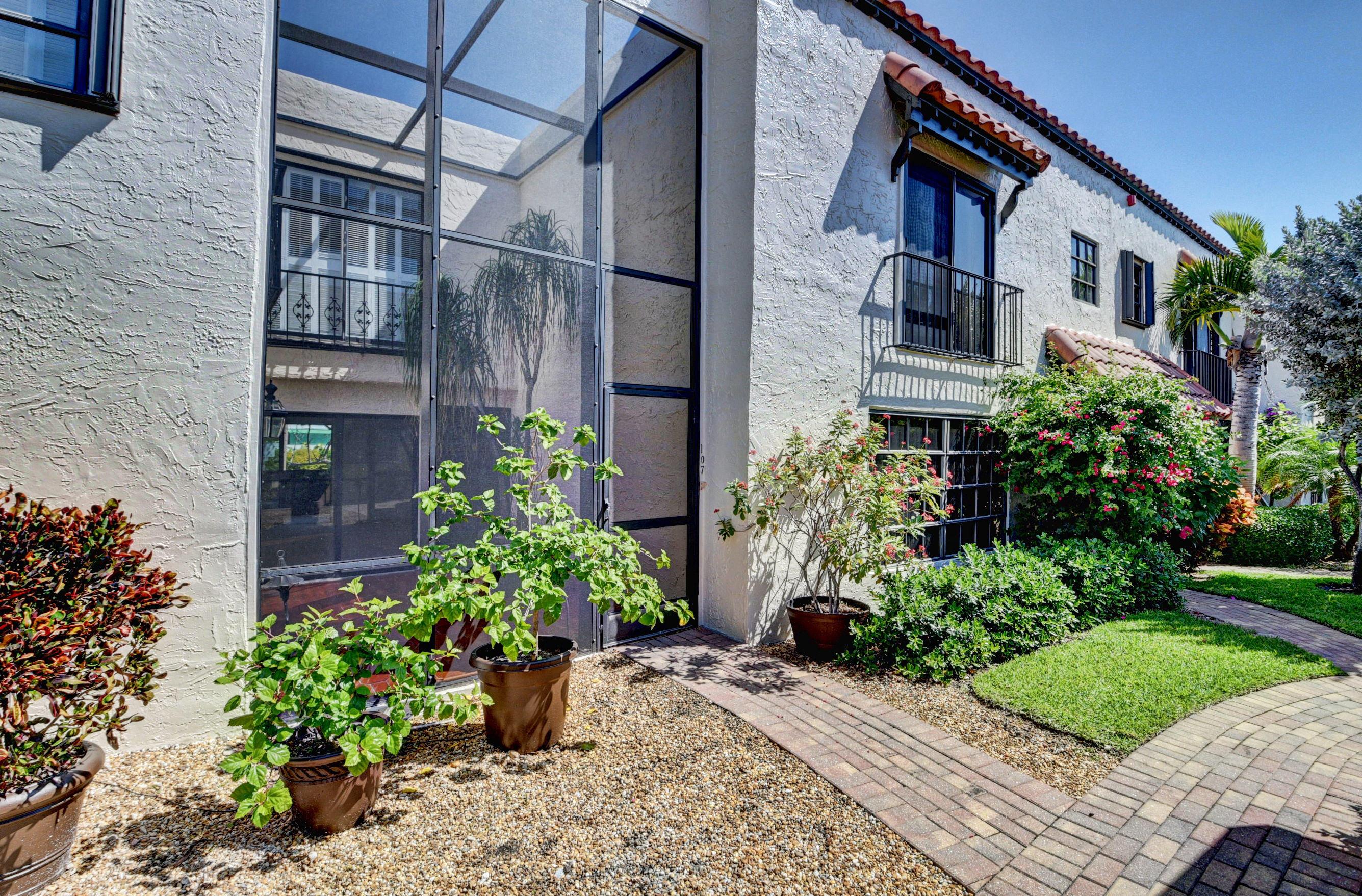 Jardin Del Mar Homes For Sale In Delray Beach Fl