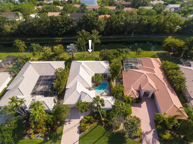 35 Bermuda Lake Drive, Palm Beach Gardens, Florida 33418, 4 Bedrooms Bedrooms, ,3 BathroomsBathrooms,F,Single family,Bermuda Lake,RX-10518062