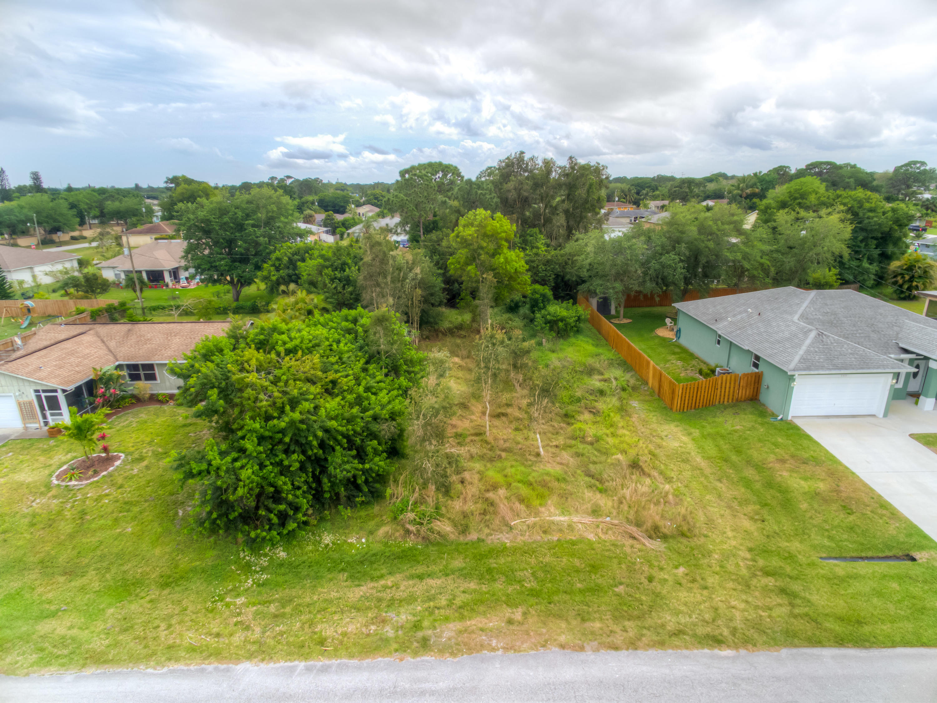 Port Saint Lucie Homes for Sale -  Price Reduced,  573 NW Salina Terrace