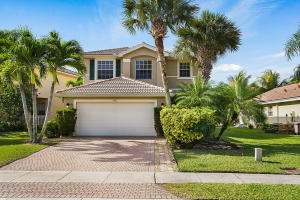 5432 Queenship Court , Greenacres FL 33463 is listed for sale as MLS Listing RX-10518954 49 photos