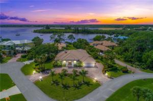 River Vista Subdivision Replat