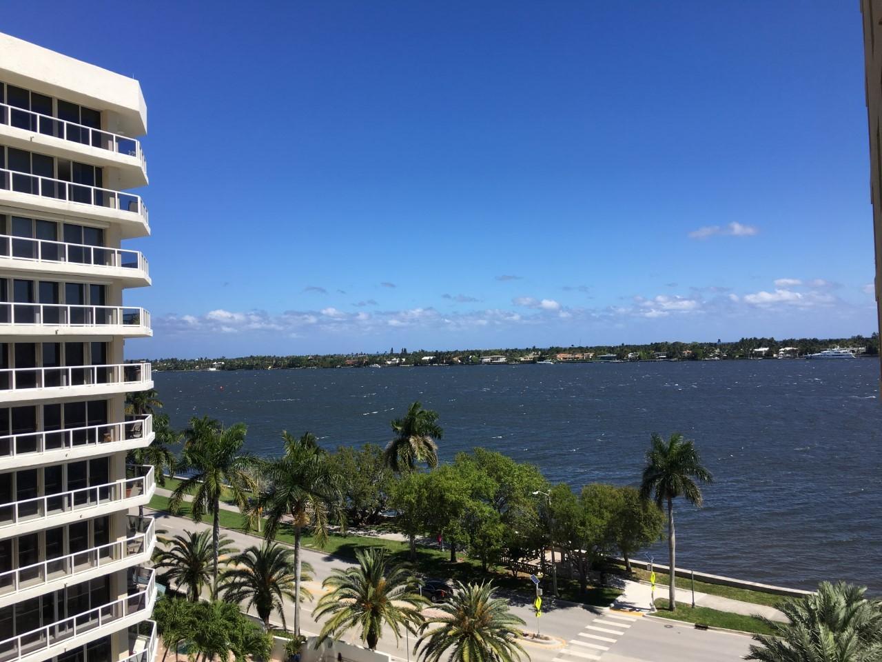 Photo of 1551 N Flagler Drive #702, West Palm Beach, FL 33401