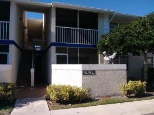 Midport Place I, A Condominium