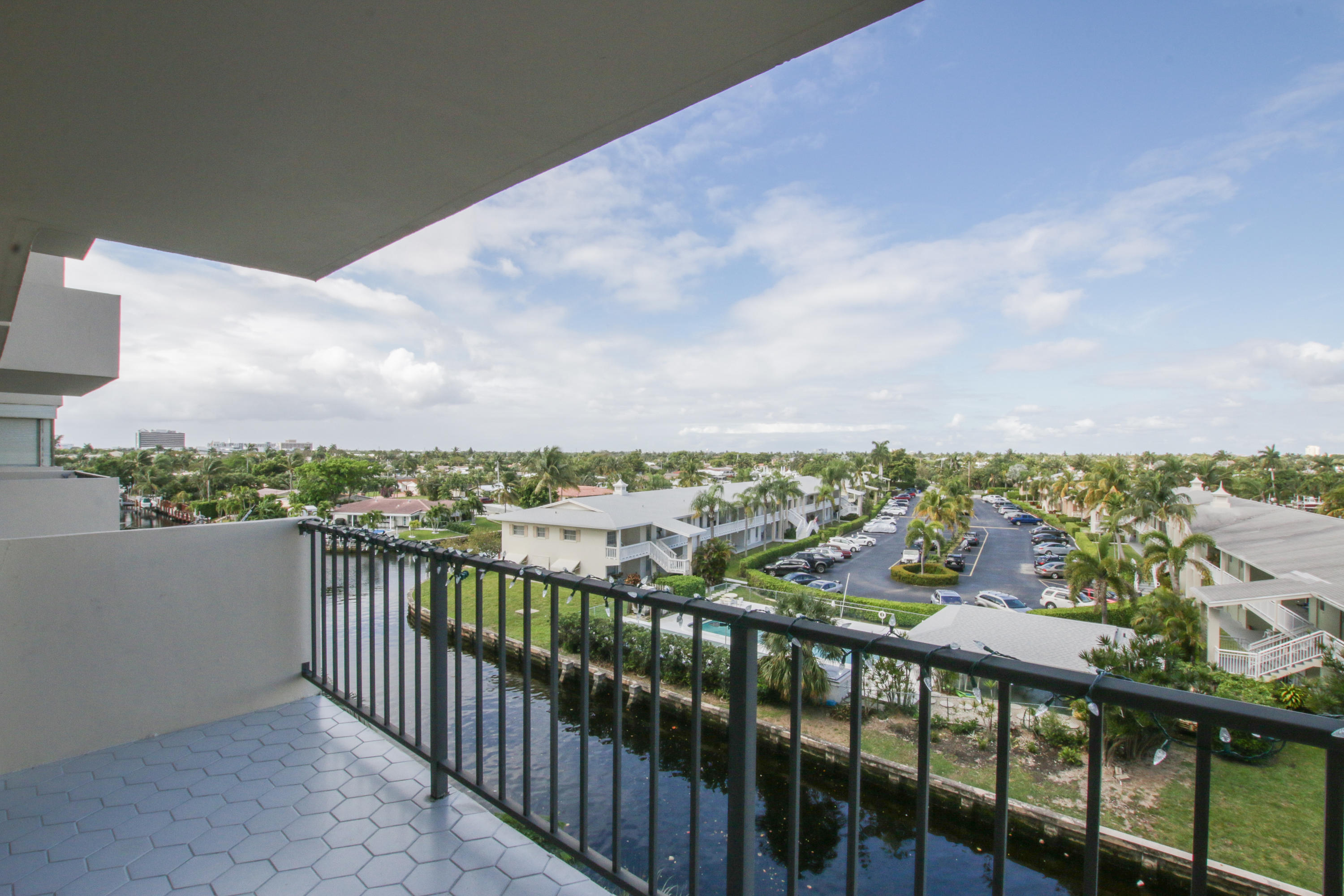 Home for sale in WATERFORD POINT CONDO Pompano Beach Florida