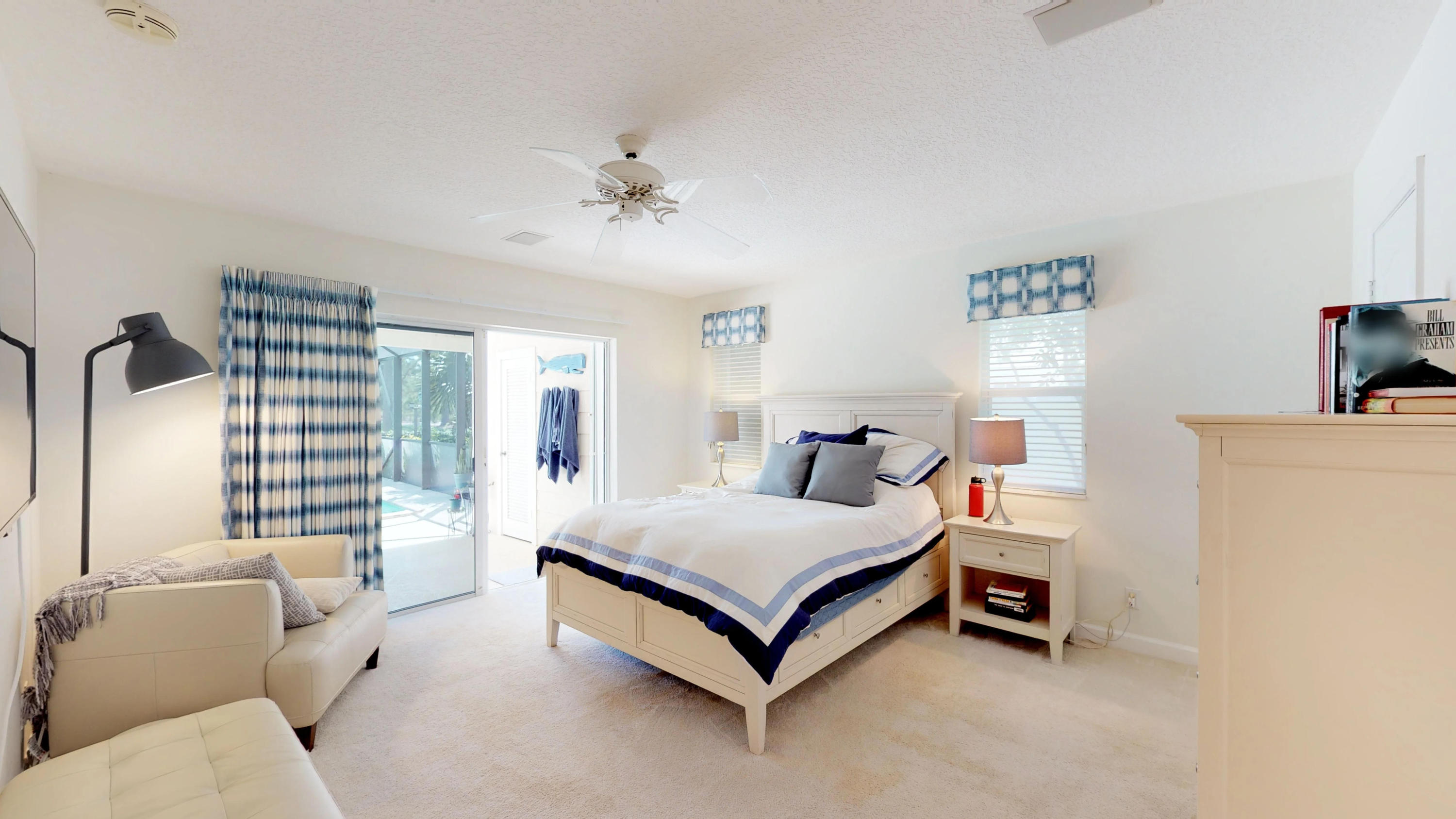 TEQUESTA COUNTRY CLUB HOMES
