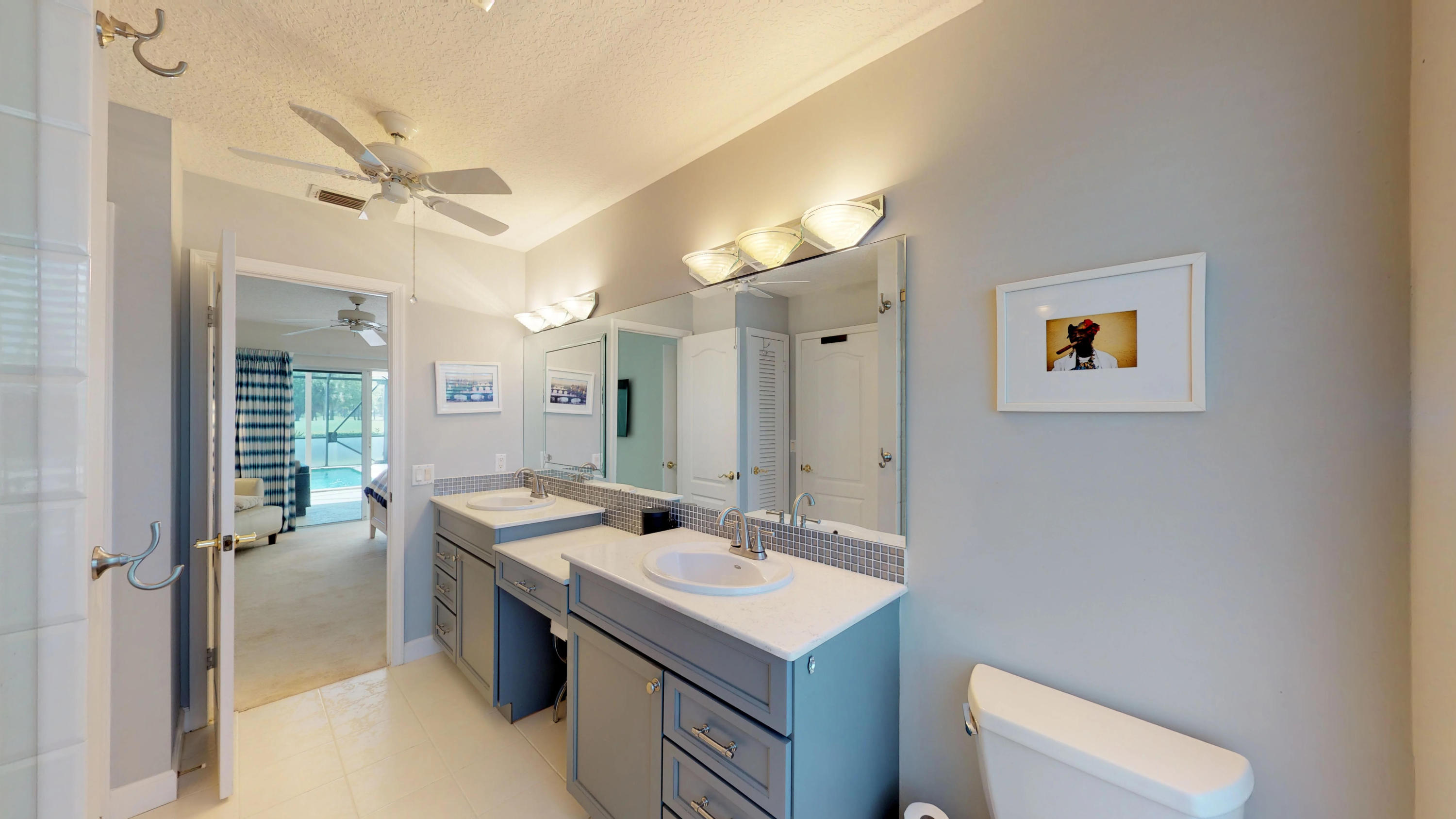 TEQUESTA HOMES