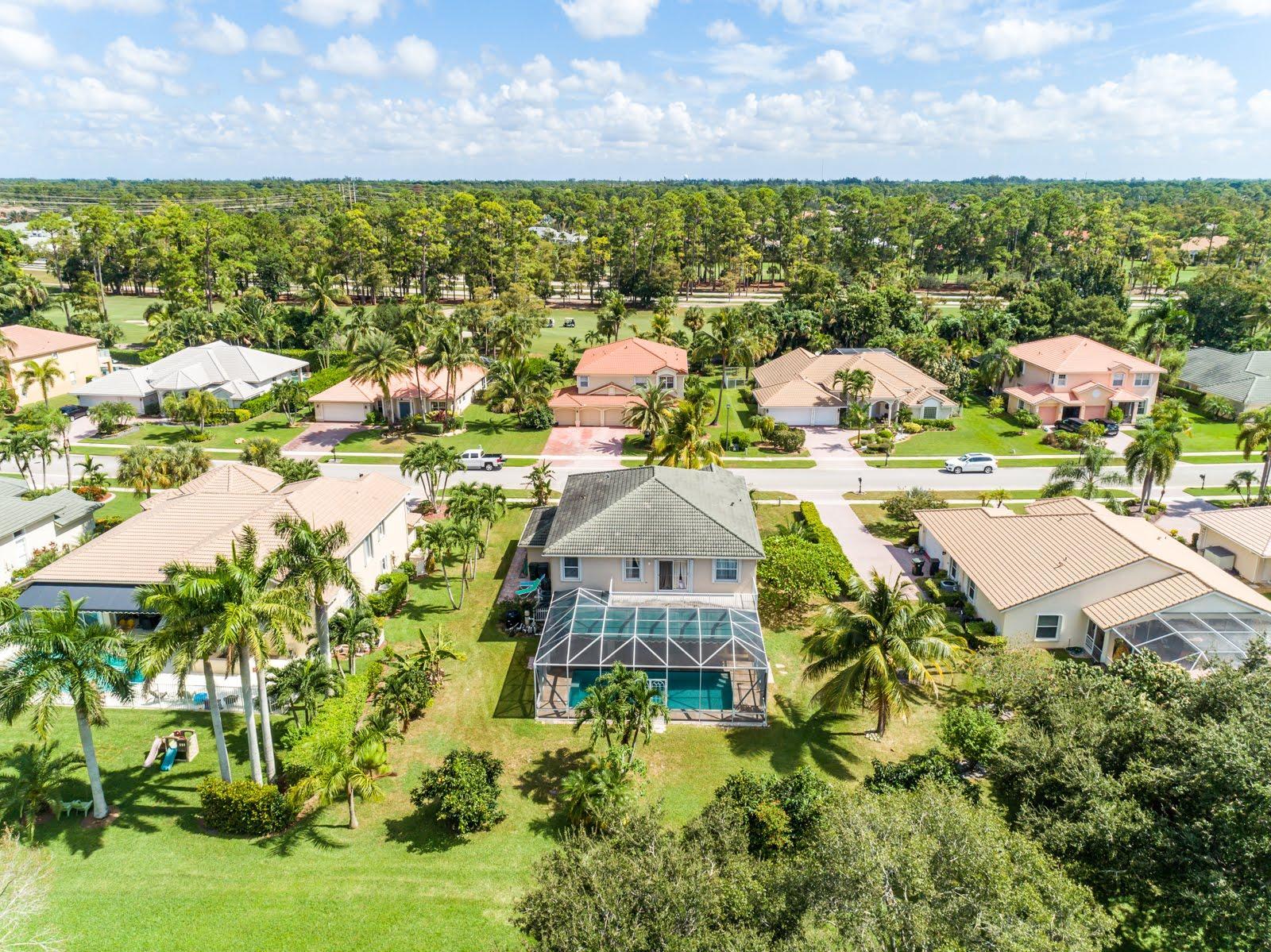 503 Cypress Green Circle Wellington, FL 33414 photo 3