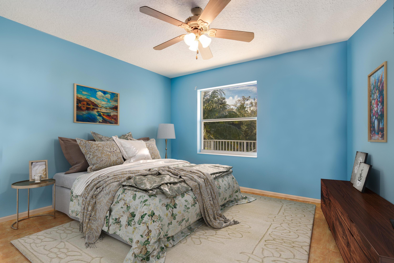 503 Cypress Green Circle Wellington, FL 33414 photo 21