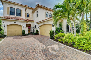 16265 Mira Vista Lane Delray Beach 33446 - photo