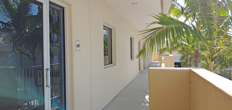 Home for sale in CONTRACTORS BUSINESS PARK VISTA CENTER CONDO West Palm Beach Florida
