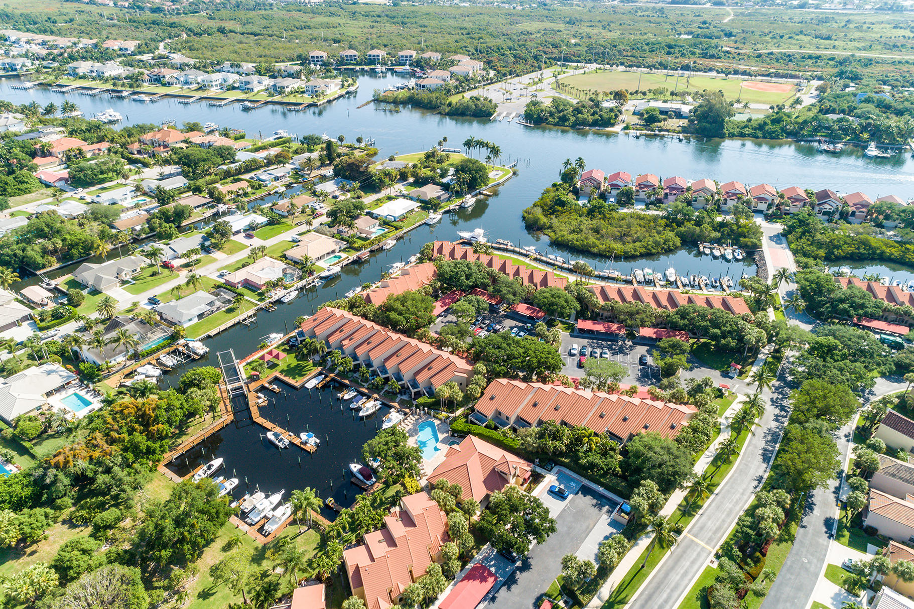 COVE HOMES FOR SALE