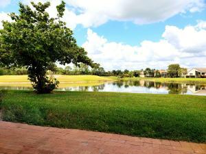 St James Golf Club Parcel C Phase 3