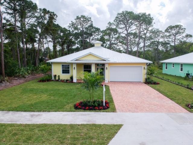 Photo of 5618 SE 44th Avenue, Stuart, FL 34997