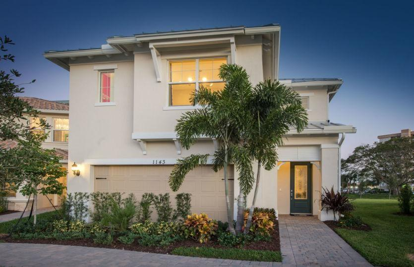 Photo of 4308 Ficus Street, Hollywood, FL 33021